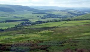 views-of-the-beautiful-scottish-countryside