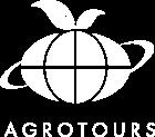 Agrotours